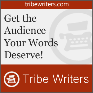 TribeWriters Course